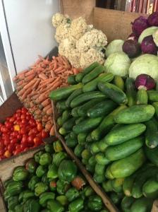 nigerian produce gastrotastic